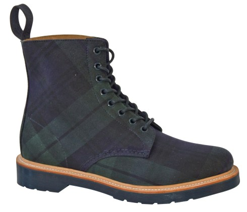 Dr Martens Windsor Becket