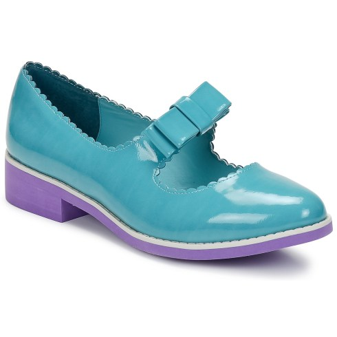 Ballerines April par Shellys London