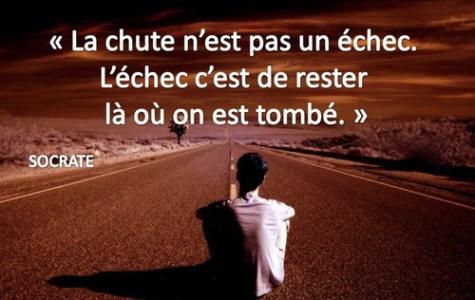 chute-echec_resize