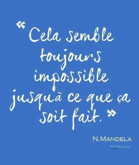 semble-impossible