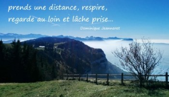 respirer-quand-resistance