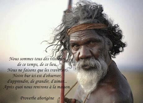 proverbe-aborigene