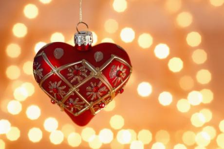 Christmas-Love