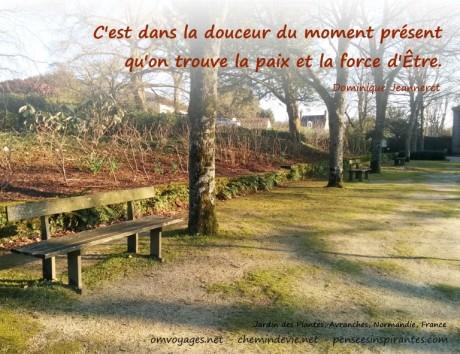 moment-present