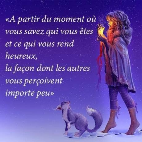 FB_IMG_1448050727979