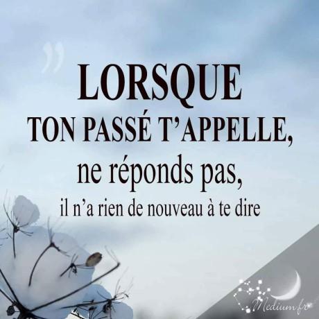 FB_IMG_1456203294960