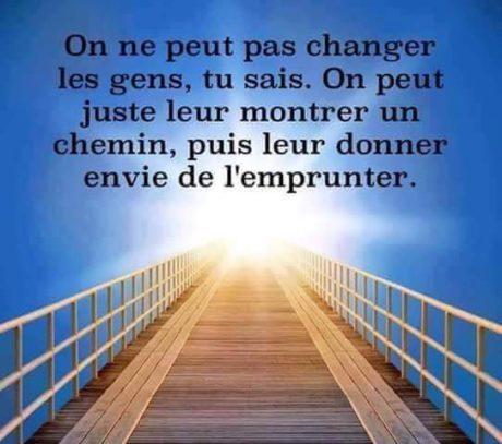 FB_IMG_1457502390368