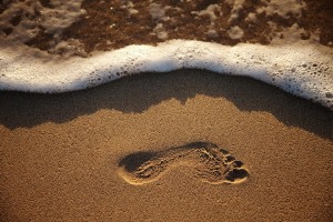 footprint_sunset_landings_st_lucia