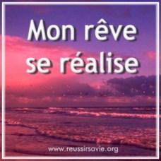 reve-realise