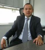 John Alex Enriquez
