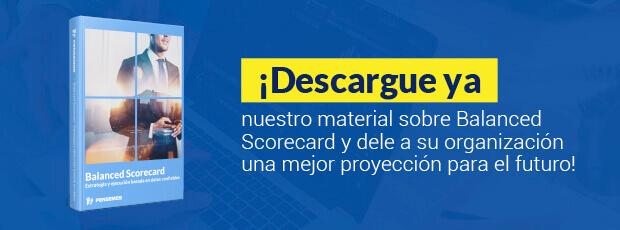Software Balanced Scorecard