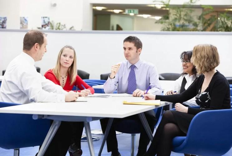 Gestão de carreira na empresa: como guiar os profissionais