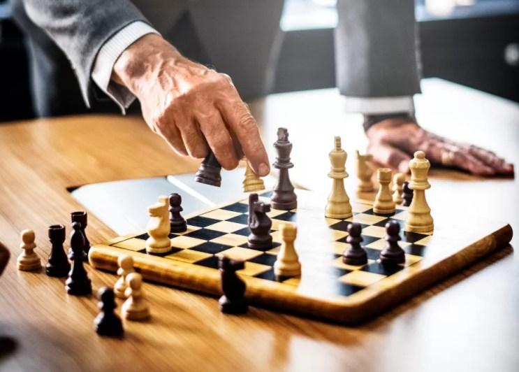 Entenda tudo sobre os diferentes tipos de liderança