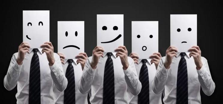Controle emocional: o que é e 10 exercícios para melhorar o seu
