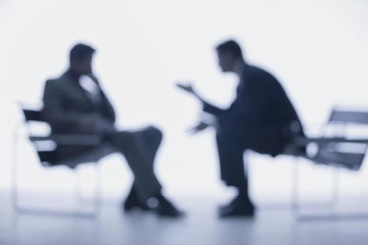 Coaching e Mentoring: diferenças e como escolher o mais adequado