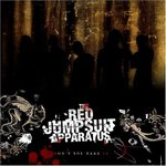 Red_jumpsuit