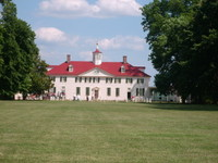 Washingtons_mt_vernon