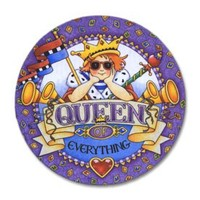Queen_of_everything