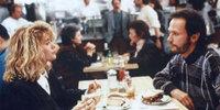 When_harry_met_sally_restaurant_sce