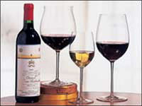 Sommelier_collectionriedel