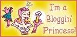 Blogging_princess_button