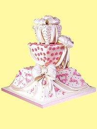 Virginia_beautiful_cake