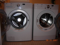 Empty_lg_washer_and_dryer