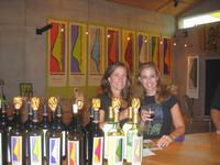 Happy_wine_tasters