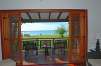 View_from_hermitage_beach_front_cot