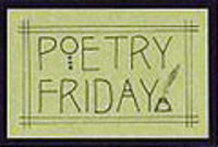 Poetry_friday_button
