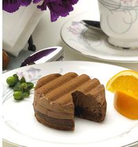 Chocolate_craquant