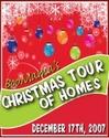 Christmas_tour_of_homes_button