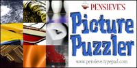 P3_collage
