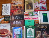 Pensieve_super_dish_prize_cookbooks