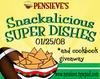 Supersnackssmall_3