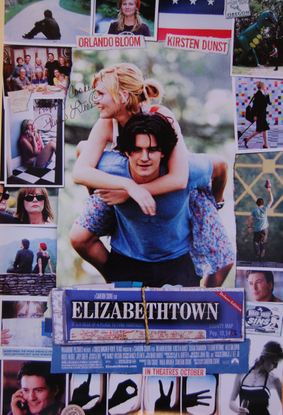 Elizabethtown_movie_poster