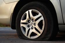 Very_flat_tire