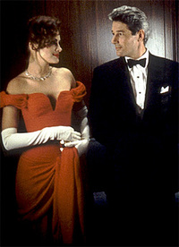 Julia_roberts_opera_scene_red_dress