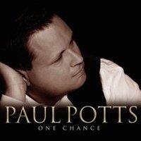 Paul_potts_one_chance_cd