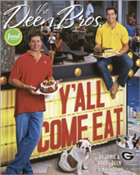 Yall_come_eat_cookbook_by_jamie_and