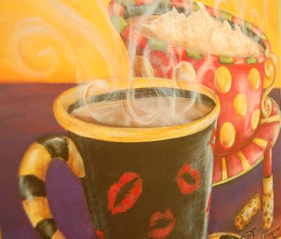 Colorful_coffee_mug_art
