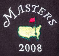 Masters_golf_logo