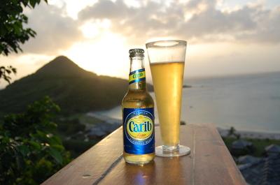 Carib_in_antigua