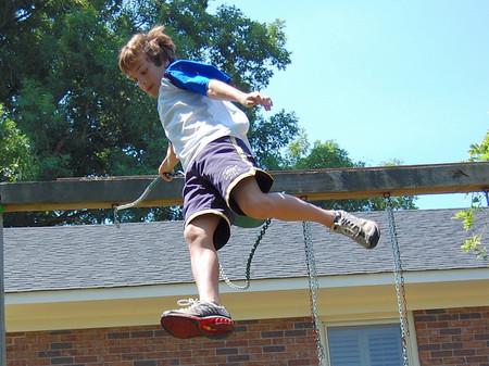 Swinging_high