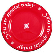 Red_special_plate
