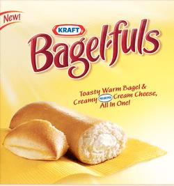 Bagelful
