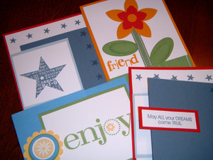 Stampin_up_notecards