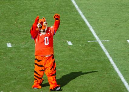 Clemson_tiger_mascot
