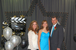 Family_hc_pic_2