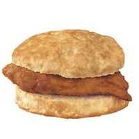 Chicken_biscuits